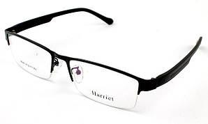Оправы металлические Harriet 8044-1