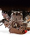 Двигатель бензиновый WEIMA WM2V78F (20 л.с.), фото 4