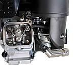 Двигатель бензиновый WEIMA W230F-S New Евро 5 (7,5 л.с.), фото 9