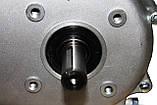 Двигатель бензиновый GrunWelt GW210-S (CL) (центробежное сцепление, 7.0 л.с.), фото 8