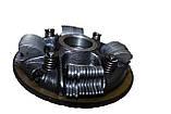 Редуктор відцентровий понижуючий (вхід 25 мм, вихід-22 мм), фото 8