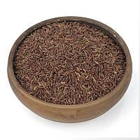 Дикий красный рис 0,25кг. без ГМО