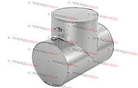 Теплоізоляційний бокс Tradeizol