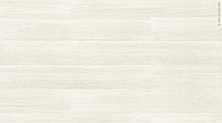 White Oak пробковый виниловый пол 32 класс