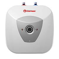 Водонагреватель электрический Thermex H 10 U (pro)