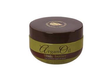 Argan Oil поживна олія для тіла 250мл