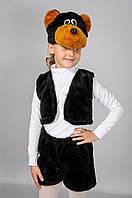 Детские Карнавальные костюмы для детей, фото 1