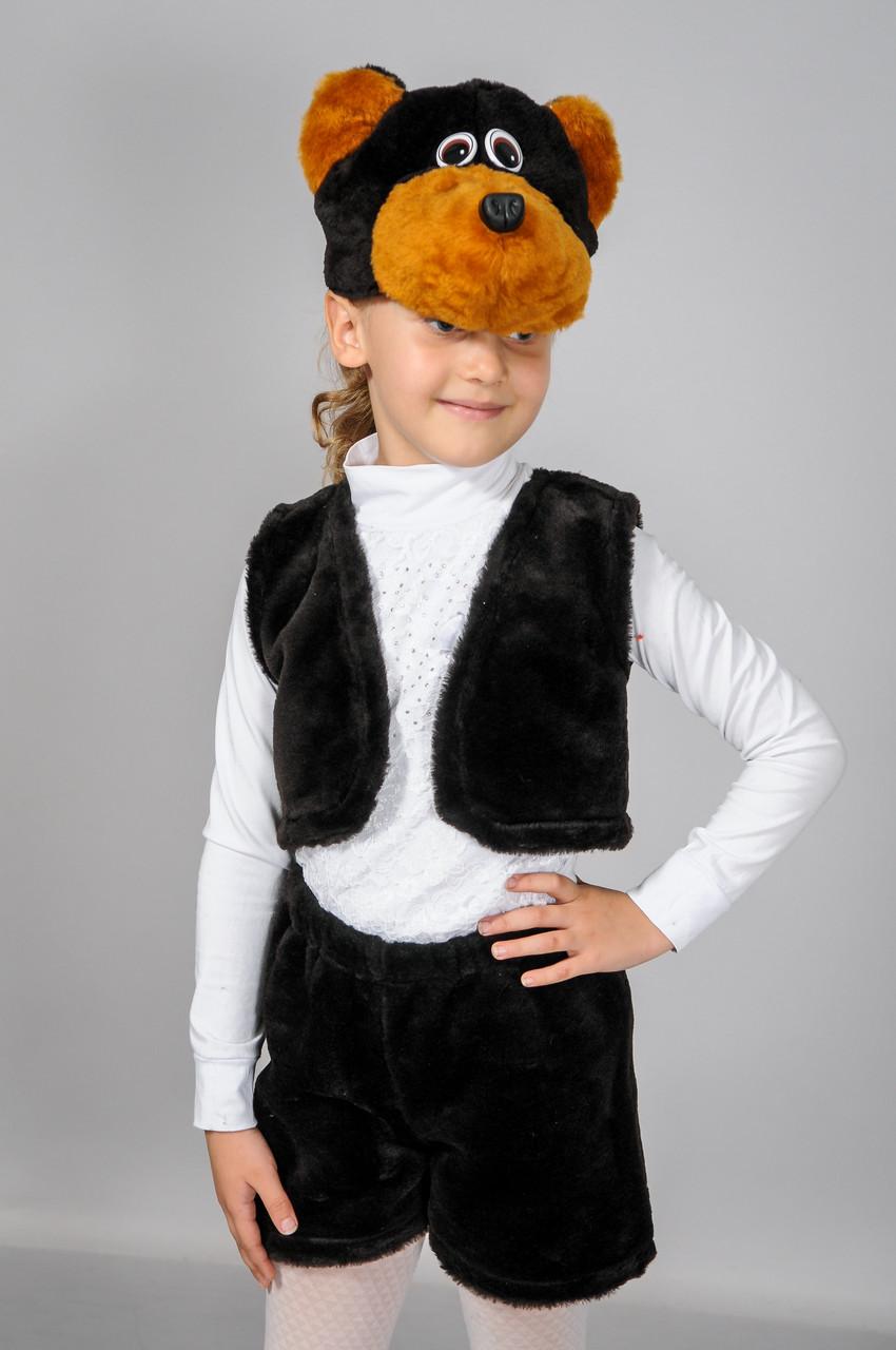 Детские Карнавальные костюмы для детей, цена 230 грн ... - photo#42