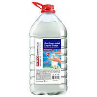 Мыло жидкое PRO, 5л