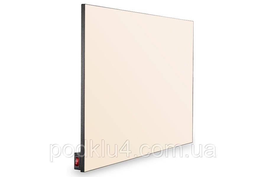 Керамическая панель Novaterm 6-NT400 Бежевый светлый