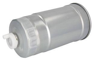 Топливный фильтр B3W001PR AUDI 100, 80, 90, A4, A6, CABRIOLET; VOLVO 850, S70, V70 I, V70 II; VW PASSAT
