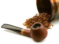 Жидкость Gipsy King (Цыганский барон) трубочный табак, фото 1
