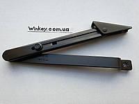 Ножницы дляGezeTS 1000/TS 1500 коричневые оригинал Германия