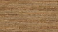 Honey Oak пробковый виниловый пол 32 класс
