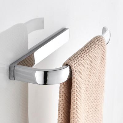 Вешалка-сушилка для полотенец. Модель RD-529