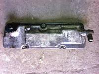 Крышка клапанная Таврия Славута ЗАЗ 1102 1103