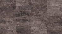 Raw Umber пробковый виниловый пол 32 класс
