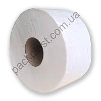 Бумага туалетная Джамбо Кохавинка 150м 100% целлюлоза