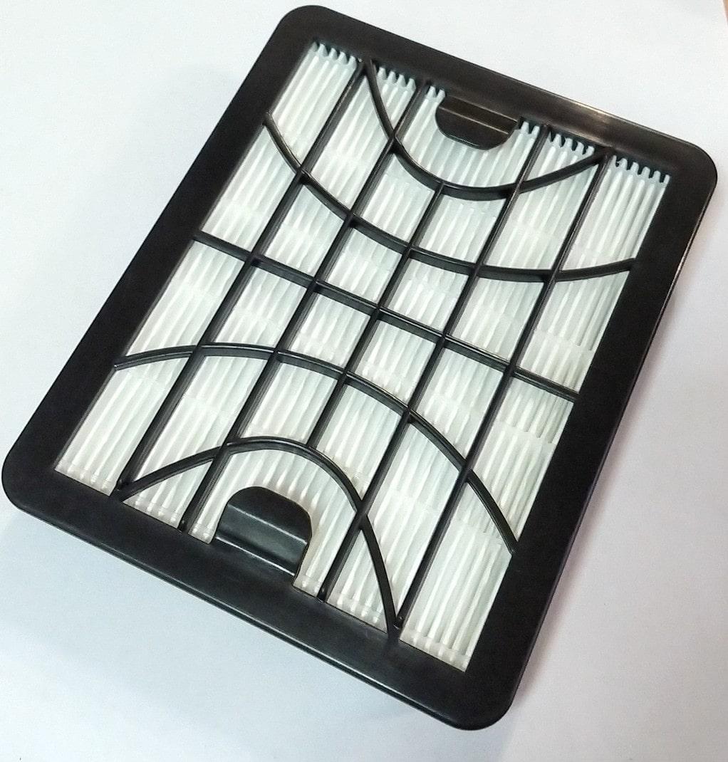 Хепа фільтр Zelmer 795050 для пилососа