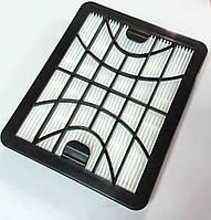 Хепа фільтр Zelmer 795050 для пилососа, фото 1