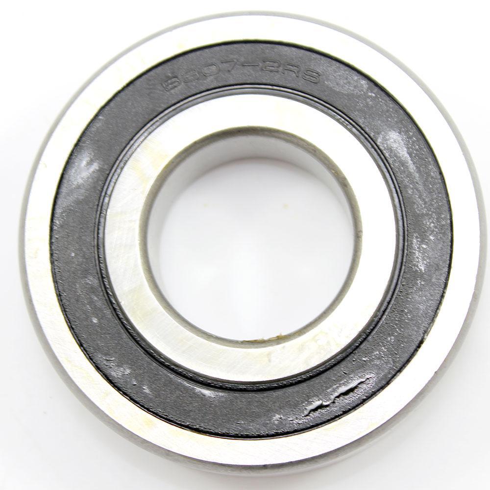 Подшипник 6307 2RZ для стиральных машин Samsung, LG, Bosch, Indesit, Ariston