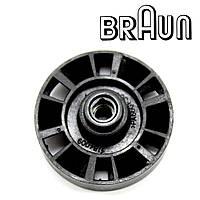 Муфта блендера Braun, Муфта двигателя блендера Браун MX2050, MX2000, фото 1