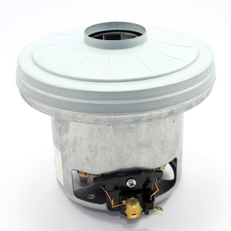 Купить двигатель пылесоса дайсон какой пылесос лучше дайсон или lg