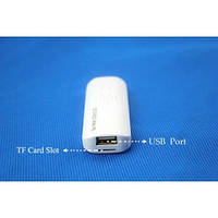 Mini PC TV Box HD-3 Android 4.0 dongle