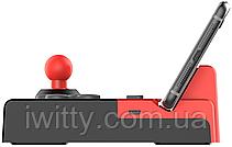Игровой контроллер  iPega PG-9135 Bluetooth, фото 3