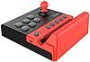 Игровой контроллер  iPega PG-9135 Bluetooth, фото 2