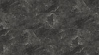 Coal Slate пробковый виниловый пол 32 класс