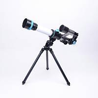 Телескоп C2153 (24шт/2) в коробке 46*8*19см