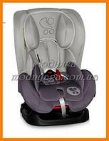 Автокресло детское 0 18 | купить детское автокресло
