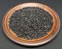 Чай черный Саусеп РЕКОЕ