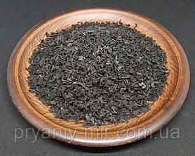Чай чорний Саусеп PEKOE