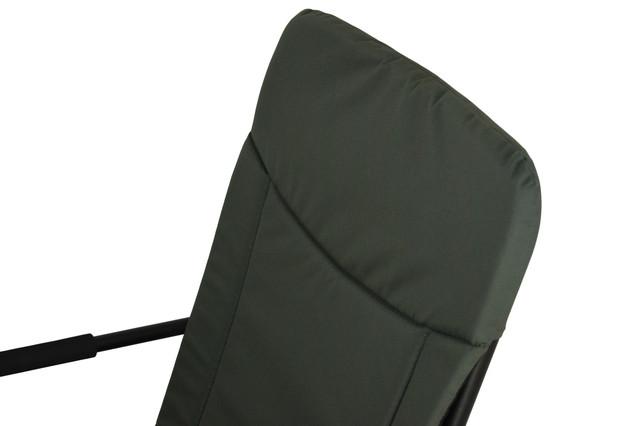 kreslo-karpovoe-vario-camping-foto-6