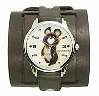 Часы наручные AndyWatch Олимпийский мишка арт. AW 542