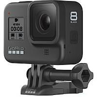 Экшн-камера GoPro HERO8 Black (CHDHX-801), фото 1