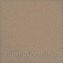 Плитка Атем Грес 0070 30x30