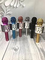 Микрофон детский М133