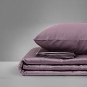 Текстиль для спальні та вітальні