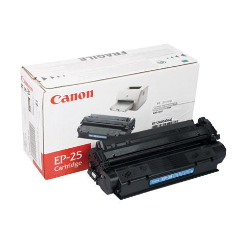 Картридж Canon EP-25 для LBP-1210 (5773A004)