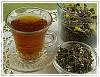 Иван - чай ( кипрей ) - применение в народной медицине