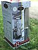 Набор кухонных ножей Royalty Linе KSS600 Швейцария, фото 8