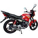 Мотоцикл SPARK SP200R-25I: версія 2020 року, фото 6