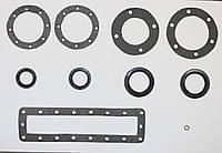 Набор прокладок редуктора бортового Т-16, Т-25 (картон)