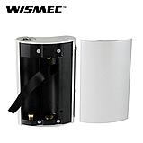 WISMEC Vape Forward VaporFlask на 150 Вт, електронна сигарета, фото 2