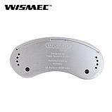 WISMEC Vape Forward VaporFlask на 150 Вт, електронна сигарета, фото 3