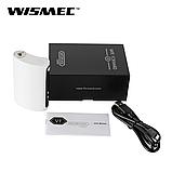 WISMEC Vape Forward VaporFlask на 150 Вт, електронна сигарета, фото 4