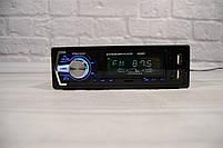 1dinАвтомагнитолана 2 USBPioneer 6298 BT(магнитола пионер с Bluetooth + 2 выхода юсб) (copy) + ПОДАРОК!, фото 4